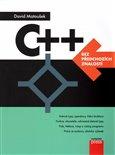 C++ bez předchozích znalostí - obálka