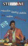 Mluvím česky dobže, ale mám pžízvuk (z žabožroutova deníku) - obálka