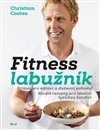 Obálka knihy Fitness labužník