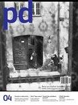 Paměť a dějiny č. 4/2015 - obálka
