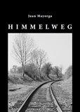 Himmelweg - obálka
