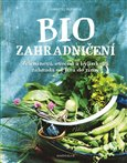 Biozahradničení (Bazar - Mírně mechanicky poškozené) - obálka