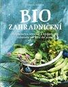 Obálka knihy Biozahradničení