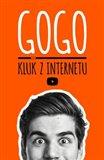 Gogo, kluk z internetu - obálka