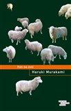 Hon na ovci - obálka