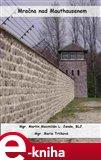 Mračna nad Mauthausenem - obálka