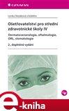 Ošetřovatelství pro střední zdravotnické školy IV. (Elektronická kniha) - obálka