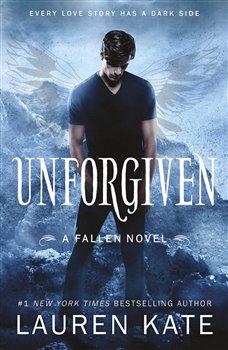 Unforgiven - Lauren Kateová