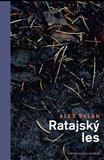 Ratajský les - obálka