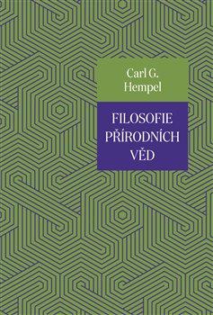 Filosofie přírodních věd - Carl G. Hempel