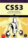 CSS3 - obálka