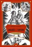 Jidáš byl Ufon...a jiné příběhy - obálka