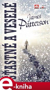 Šťastné a veselé - James Patterson e-kniha