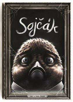 Sojčák - Jaako Ahonen