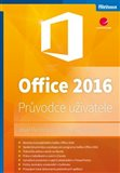 Office 2016 - obálka