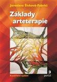 Základy arteterapie / rozšířené vydání/ - obálka