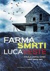 Obálka knihy Farma smrti