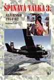 Špinavá válka III. (Alžírsko 1954-1962) - obálka