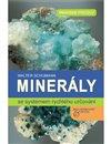 Minerály - průvodce přírodou