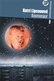 Kosmonaut - obálka
