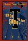 Tango staré gardy
