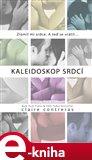 Kaleidoskop srdcí (Elektronická kniha) - obálka