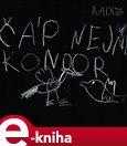 Radůza - Čáp nejni kondor (Elektronická kniha) - obálka