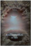 Království Boží ve vás (Bazar - Mírně mechanicky poškozené) - obálka
