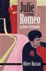 Julie v červnu, Romeo na konci listopadu