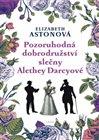 Pozoruhodná dobrodružství slečny Alethey Darcyové