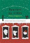 Obálka knihy Babičky: Na útěku