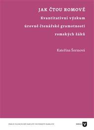 Jak čtou Romové
