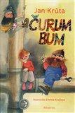 Čurumbum - obálka