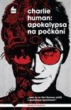 Obálka knihy Apokalypsa na počkání