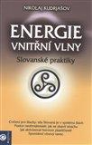 Energie vnitřní vlny (Slovanské praktiky) - obálka