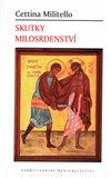 Skutky milosrdenství - obálka
