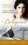 Bellagrand - obálka