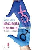 Sexualita a sexuální identita (Sociální povaha přirozenosti) - obálka