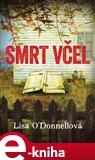 Smrt včel (Elektronická kniha) - obálka