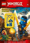 Lego Ninjago Útok Pirátů nebes
