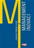 Management inovací - obálka