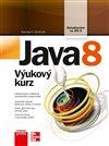 Java 8 - Výukový kurz