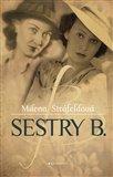Sestry B. - obálka