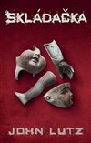 Obálka knihy Skládačka
