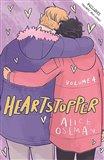 Česko-anglický pedagogický slovník - obálka
