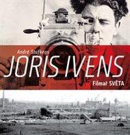 Joris Ivens – Filmař světa