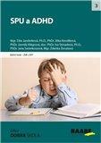 SPU a ADHD - obálka