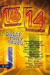 Obálka knihy Z 13. do 14. komnaty