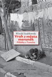 Edičák nakladatelství Dokořán je plný zavedených edic a v nich užitečných titulů, z nichž některé mají doslova ambici, v intencích nakladatelské značky, rozkopnout dveře.