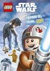 Lego Star Wars Připrav se, pozor, lep!